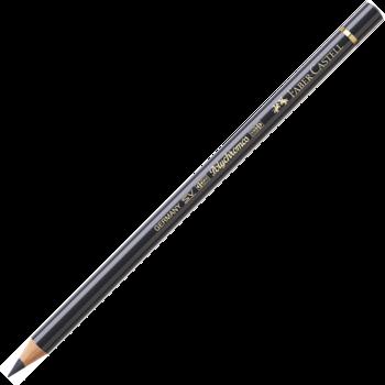 F-C Polychromos Pencil Paynes Grey