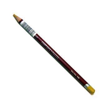 Derwent Pastel Pencil Yellow Ochre (580)