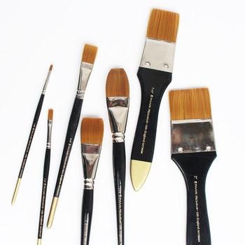 Series 106 - Prolene One Stroke Brush