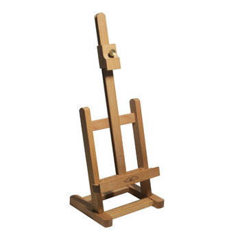 Brent Table Easel