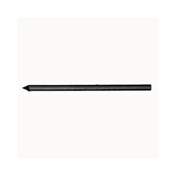 Cretacolor Clutch Pencil Leads 2B (box of 6)
