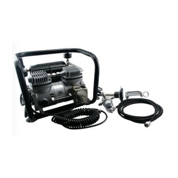 TC5000 Compressor