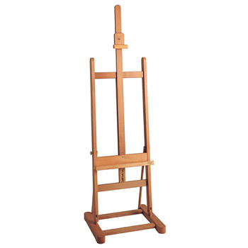 Mabef Studio Easel M10