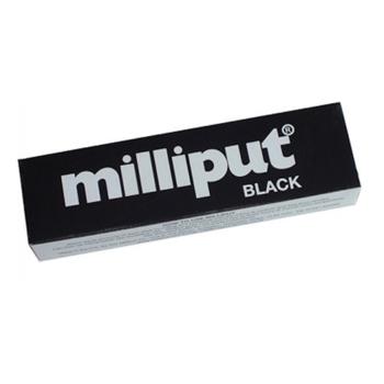 Milliput Black 113g (4oz)