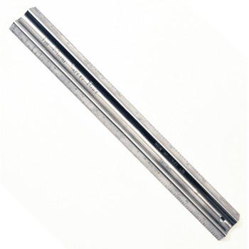 Steel Ruler Safety