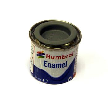 Humbrol Enamel Matt Primer 14ml