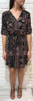 NAVAHO DRESS / 13158401 Image