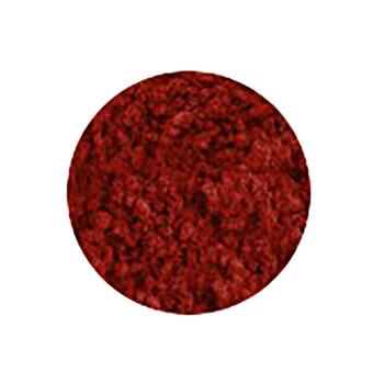 Dry Pigments Vermillion Imitation 50g
