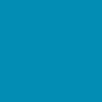 Amsterdam Acrylic 1000ml Brilliant Blue