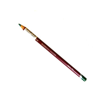 Derwent Pastel Pencil Shamrock (420)