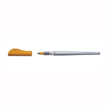 Pilot Parallel Pen 2.4mm