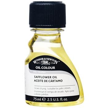 75ml Safflower Oil