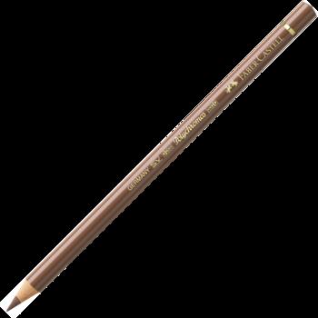 F-C Polychromos Pencil Bistre