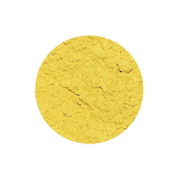Dry Pigments Litharge 100g
