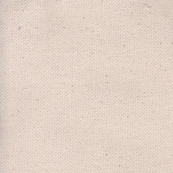 Unprimed 10oz Cotton Duck 72in (183cm) 25m