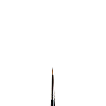 Series 7 finest sable watercolour brushes