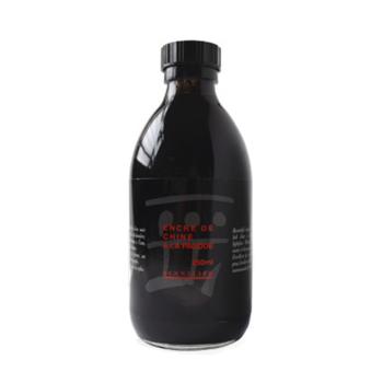 China Ink A La Pagode 250ml