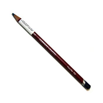 Derwent Pastel Pencil Prussian Blue (350)