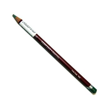 Derwent Pastel Pencil Green Oxide (450)