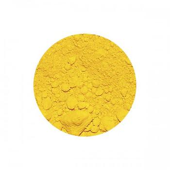 Dry Pigments Indian Yellow (tartrazine) 6 grams