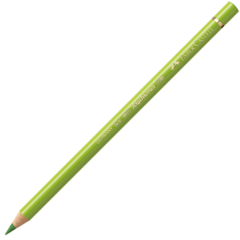 F-C Polychromos Pencil May Green