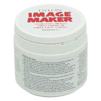 Image Maker 500ml Tub