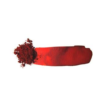 Brusho 15g Scarlet