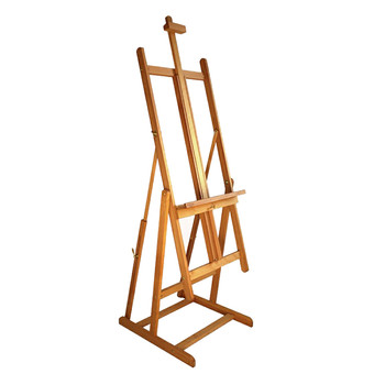 Mabef Studio Easel M08