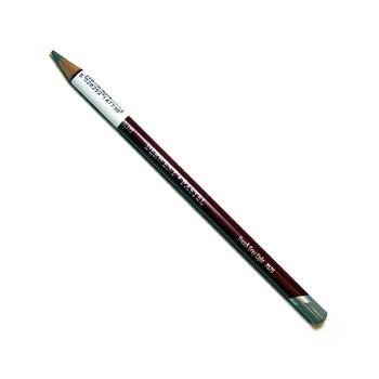 Derwent Pastel Pencil French Grey Lt (670)