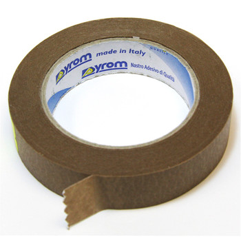 Framers Tape Narrow 25mm