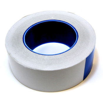 Double Sided Tape Large 50mm