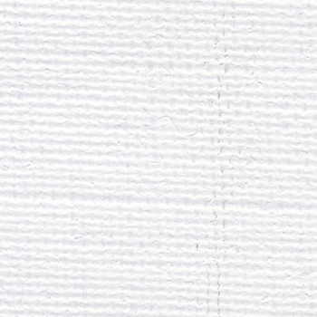 French Primed Coarse Linen 84in (210cm) Wide 5m