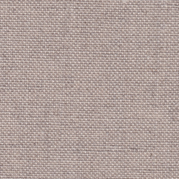 Unprimed Superseven Linen 58in (147cm) Wide 10m