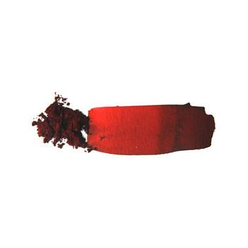 Brusho 15g Terracotta