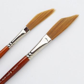 Pro Arte Series 9A Prolene Sword Liners Large