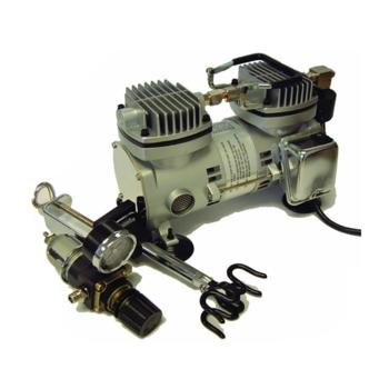 TC2000 Compressor
