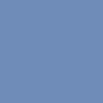 Amsterdam Acrylic 120ml Greyish Blue