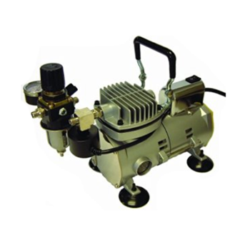 AC100 Compressor