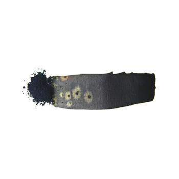 Brusho 15g Grey