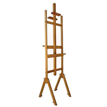 Mabef Studio Easel M35