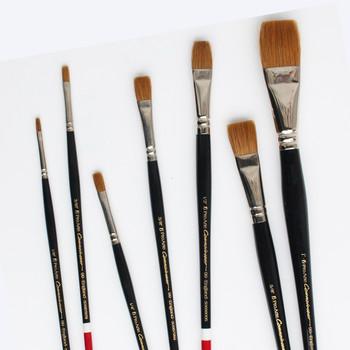 Series 99 - Connoisseur One Stroke Brush