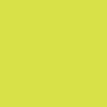 Amsterdam Acrylic 120ml Reflex Yellow