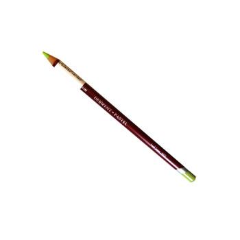 Derwent Pastel Pencil Fresh Green (470)
