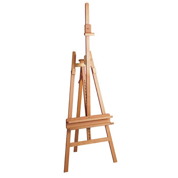 Mabef Lyre Easel M11