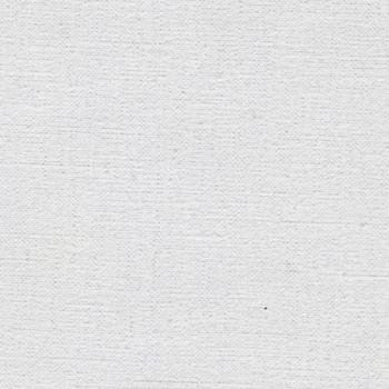 Belgian Oil Primed Fine Portrait Linen 84in (213cm) Wide 5m