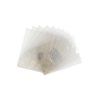Polyester Archival Sleeves A3