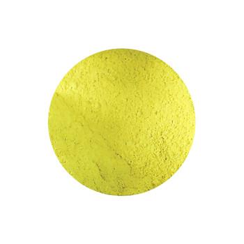 Dry Pigments Lead Tin Yellow Light 50g