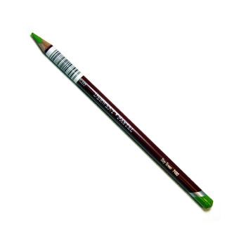 Derwent Pastel Pencil May Green (480)