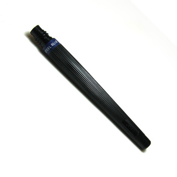 Pentel Colour Brush Refill Cartridge - Steel Blue 117