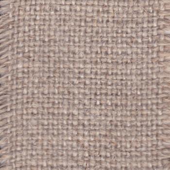 Unprimed 13oz Super Flax Canvas 54in (137cm) Wide 10m